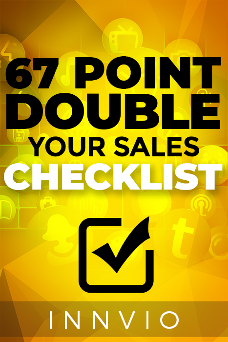 02.67-Point-Checklist-Cover.022819.Innvio-v3-web