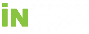 Innvio-Logo2